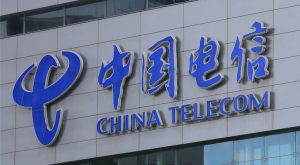 Best Chinese Stocks to Buy: China Telecom (CHA)