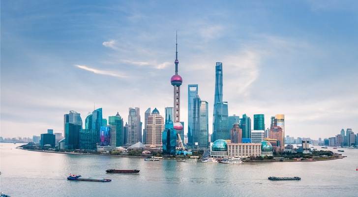 Best ETFs of February: KraneShares CSI China Internet ETF (KWEB)
