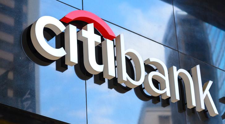 C   Citigroup Inc. Options   MarketWatch