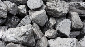 Favorite Energy Stocks Under Trump: VanEck Vectors Coal ETF (KOL)