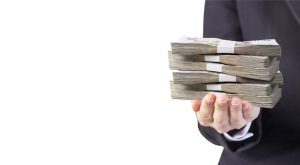 3 Covered Calls to Earn $1,000-Plus in Options Income