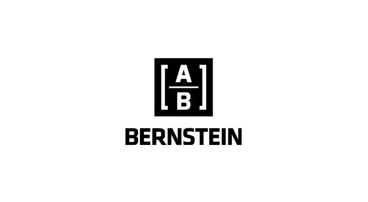 Bernstein - 11 A-Plus Stocks That Are on Bernstein's 'Buy List'