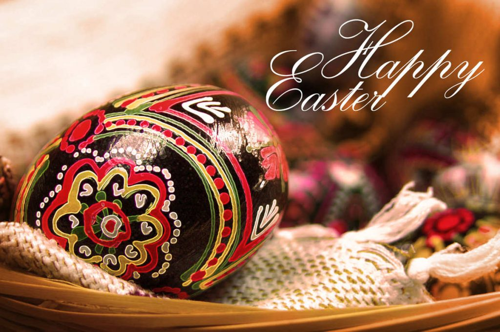 8 Happy Easter Images To Post On Facebook Twitter And Instagram 8 Happy Easter Images To Post On Facebook Twitter And Instagram Investorplace