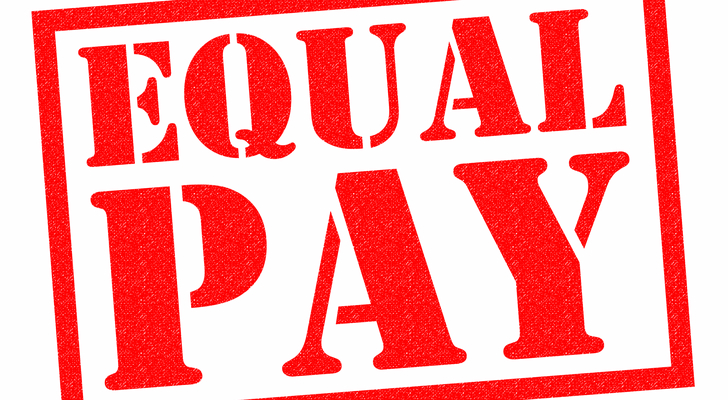 6 Equal Pay Day Images to Post on Facebook, Twitter or ... Fang Stocks