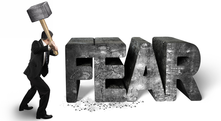 Featured image for Stagflation Fear Is Your Opportunity to Score VC-Style Gains