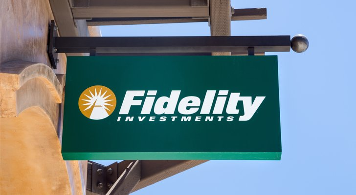 Best Mutual Funds From Fidelity That Are Actively Managed Fidelity Event Driven Opportunities (FARNX)