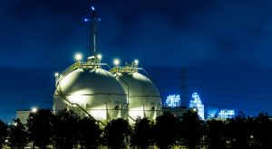 Hoegh LNG (HMLP) Is a Portfolio Fill-Up