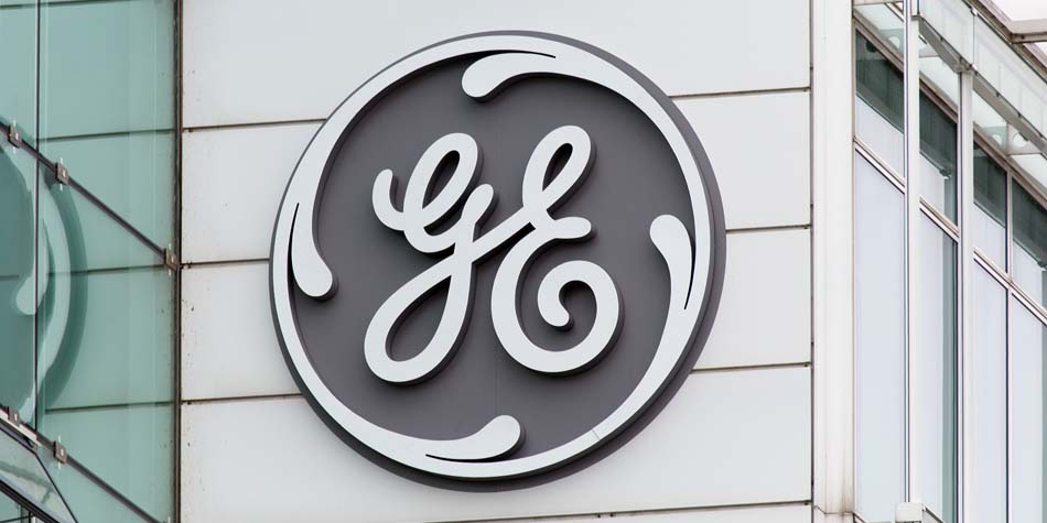 When Investors Should Start Buying General Electric Company (GE) Stock