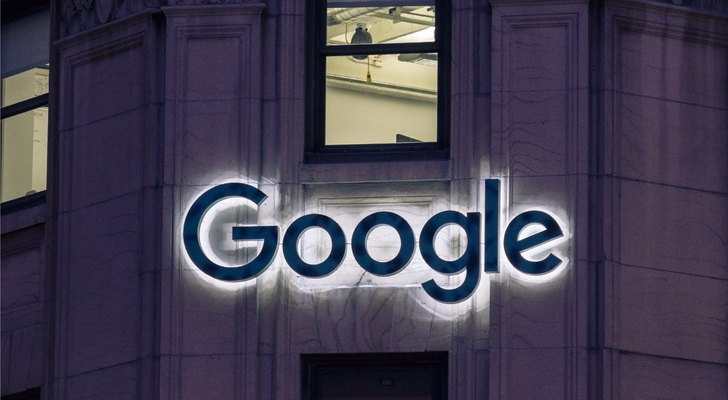 Alphabet May Have Become the Biggest Threat to GOOGL Stock