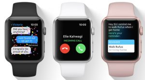 Friday Apple Rumors: Tim Cook May Be Testing a New Apple Watch Feature