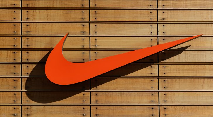 Nike, Inc. (NYSE:NKE) shows Price to Sale ratio of 0