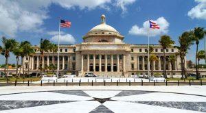 Puerto Rico Default Could Hurt Municipal Bonds for the Long Run