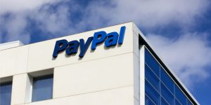 Low-Risk Financial Bets: PayPal (PYPL)