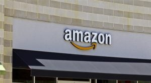 Will Video Advertisements Power Amazon.com, Inc. (AMZN) Stock Higher?