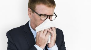7 Tech Stocks That Are a Sneeze Away From Collapsing