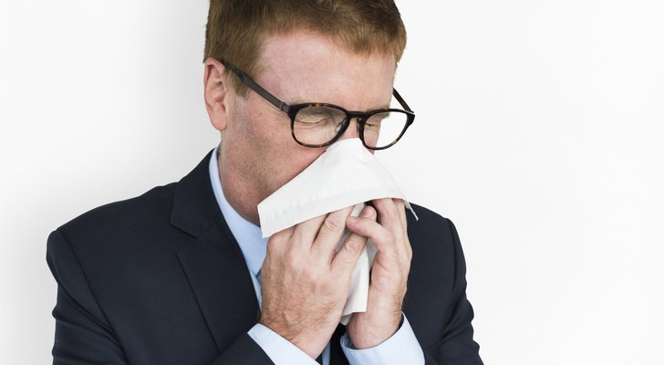 tech stocks - 7 Tech Stocks That Are a Sneeze Away From Collapsing