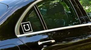 Tax Tips for 2018: Estimated Payments