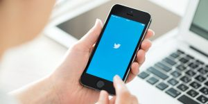 Buy Twitter Inc (TWTR) Stock Before It Breaks Out!