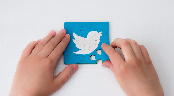 Digital Ad Stocks to Buy: Twitter (TWTR)
