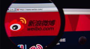 Weibo Corp (ADR) (WB) Looks Like Twitter (TWTR), Grows Like Facebook Inc (FB)
