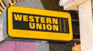 The Western Union Company: WU Stock Is a Bargain Before Earnings