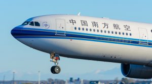 Best Chinese Stocks to Buy: China Southern Airlines (ZNH)