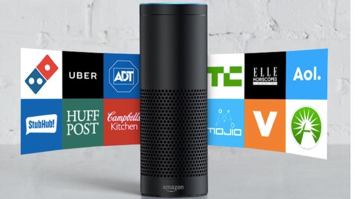 Alexa event - 9 Biggest Reveals of Amazon's Surprise Alexa Event
