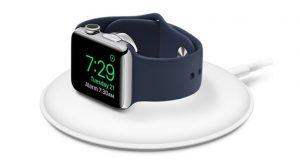 Apple Inc. (AAPL) Has an Apple Watch Problem