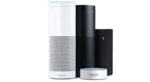 Amazon Echo News: Alexa May Soon Play Ads