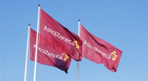 Stocks Raising Hopes in Troubled Large-Cap Pharma Industry: AstraZeneca plc (AZN)