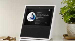 Google Blocks YouTube Videos From Amazon Echo Show