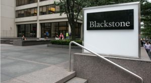 Ways to Play Private Equity: Blackstone Group (BX)