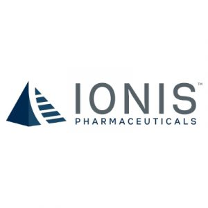 Ionis Pharmaceuticals Inc (IONS) Shares Fall on Drug Safety Concerns