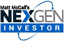 NexGen Investor