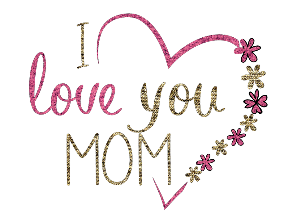 8 Mother\'s Day Quotes to Post on Social Media 8 Mother\'s Day ...