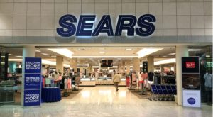 Sears Holdings Corp (SHLD) Sues Craftsman Tools Vendor