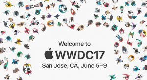Siri Speaker and New iPad Pro Expected at Apple Inc.'s (AAPL) WWDC 2017