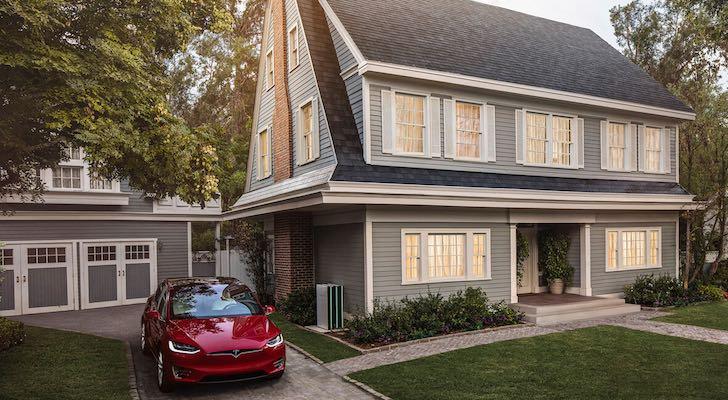 TSLA stock - Is It Time to Bail on Tesla Inc (TSLA) Stock?