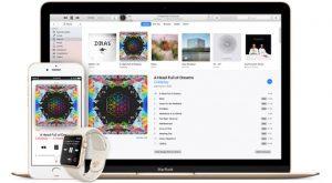 10 Biggest WWDC Announcements: 2015, Apple Music