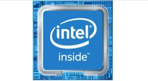 intc stock intel stock
