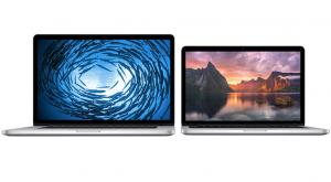 10 Biggest WWDC Announcements: 2012, MacBook Pro with Retina Display