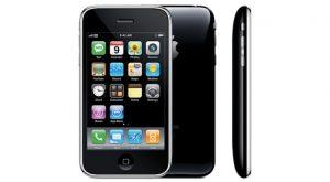 10 Biggest WWDC Announcements: 2008, iPhone 3G + App Store