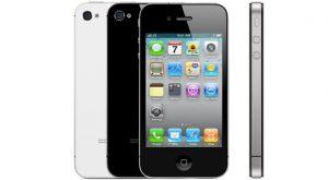 10 Biggest WWDC Announcements: 2010, iPhone 4