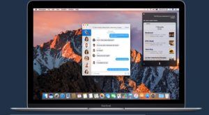 10 Biggest WWDC Announcements: 2016, macOS with Siri