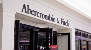 Abercrombie & Fitch Co. (ANF) Stock Soars on Takeover Talk