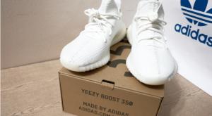 adidas stock addyy stock