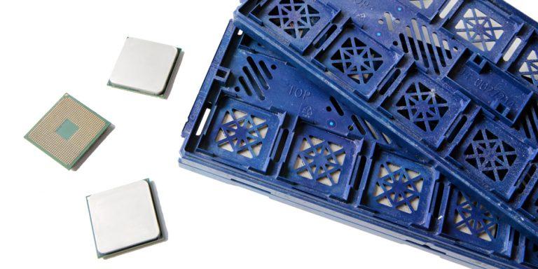 Advanced Micro Devices, Inc. (AMD)
