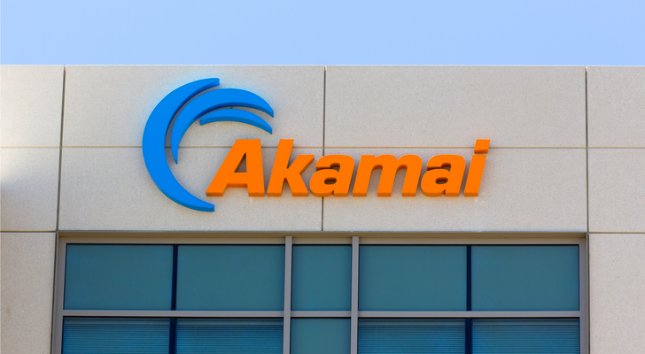 Cybersecurity Stocks to Watch: Akamai (AKAM)