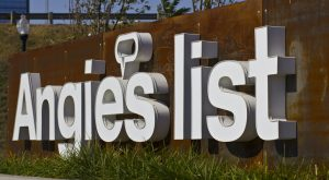 Angie's List Inc (ANGI) Stock Skyrockets on Buyout News