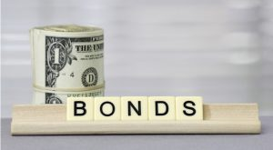 3 Underrated Bond ETFs for Your Income Portfolio